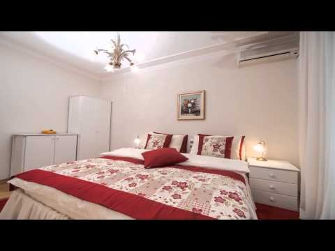 Gala Holiday Luxury Apartments in Zagreb for Rent