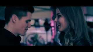 Baixar Dan Daniels & Miss D-Star   Butterflies (Official Video)