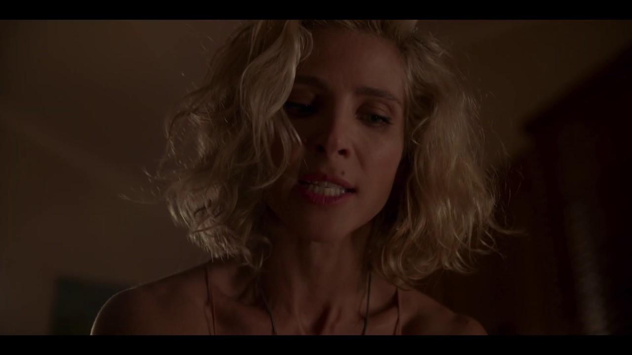 Download Elsa Pataky SCENE HOT [Tidelands Netflix]