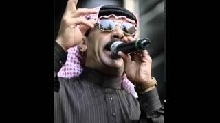 عمر سليمان - جاني - الاصليه