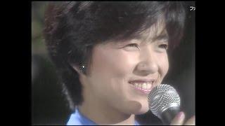 ドリ爆 1985/05/28 37th Single 1985/05/21 作詞・作曲:ダ・カーポ 編...