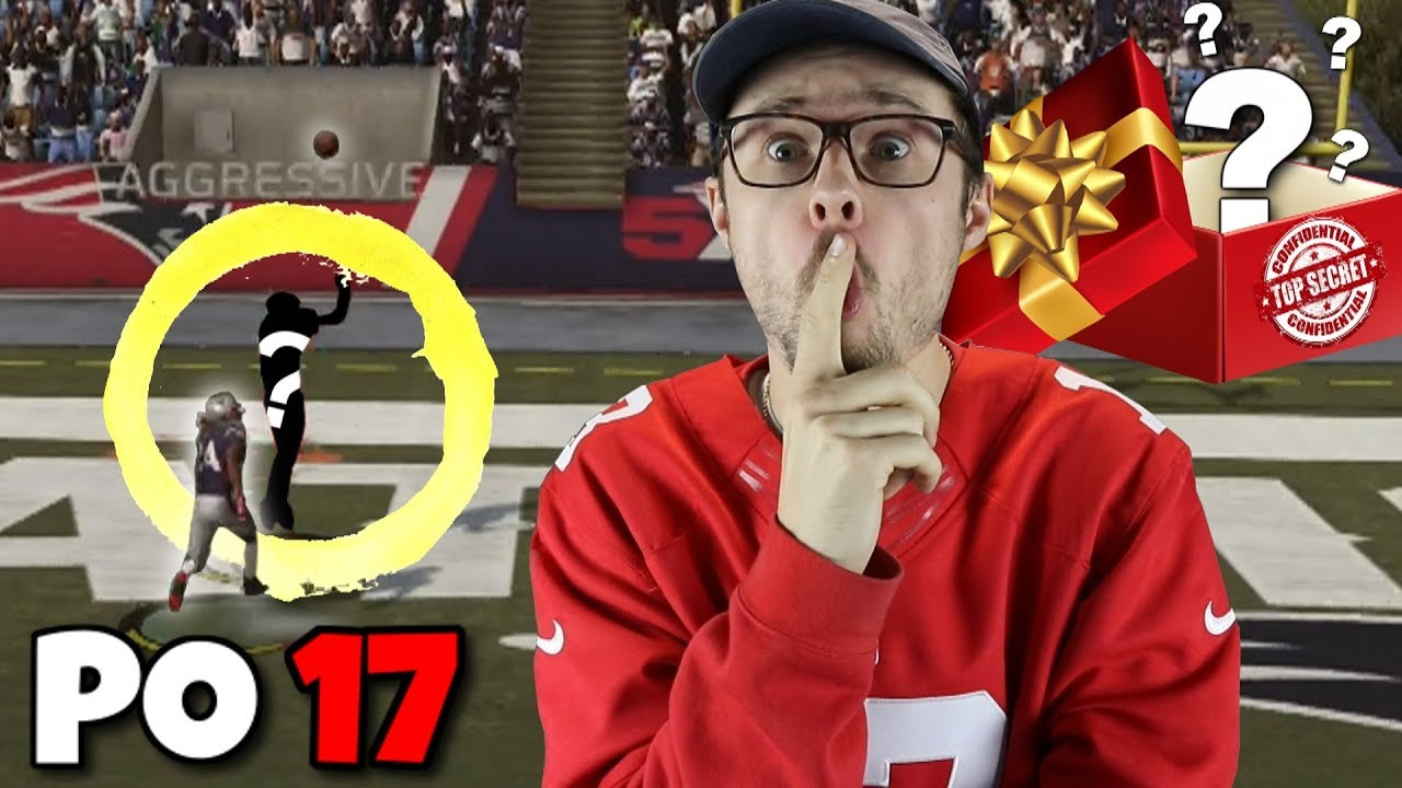 the-biggest-secret-surprise-goes-down-for-packed-out-madden-19-ep-17