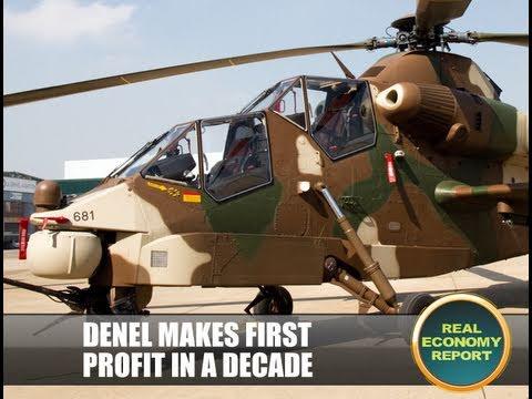 Real Economy Report 160