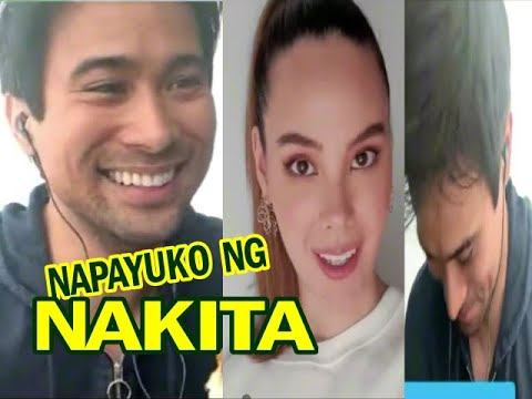 Top 10 Alleged Gay Filipino Actors You Don't Know !!! from YouTube · Duration:  4 minutes 25 seconds