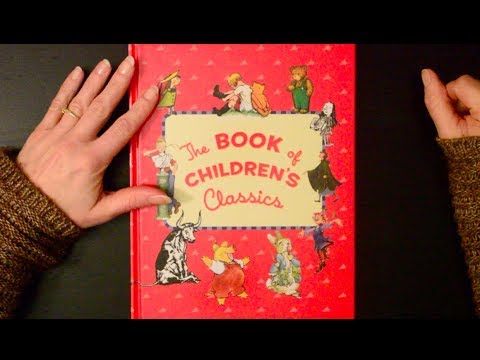 Asmr Reading Children's Story - Madeline Mp3