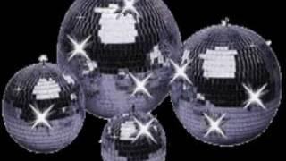 MADAN (EXOTIC DISCO MIX) - MARTIN SOLVEIG vs SALIF KEITA