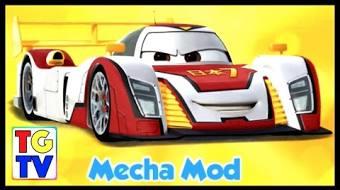 Download Cars Fast As Lightning Mod Apk
