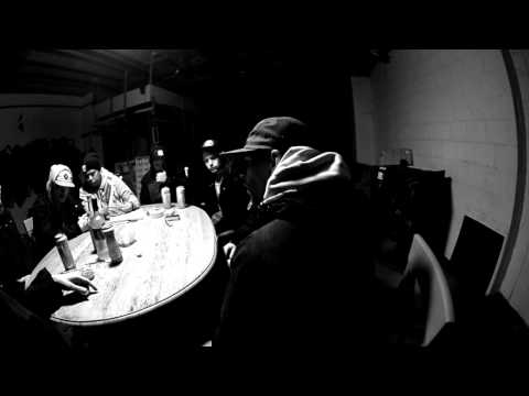 Het VerZet  - Russian Roulette (OFFICIAL MUSIC VIDEO 2014)