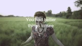 Nadia Ali PANG All In My Head Lyric Video Edited