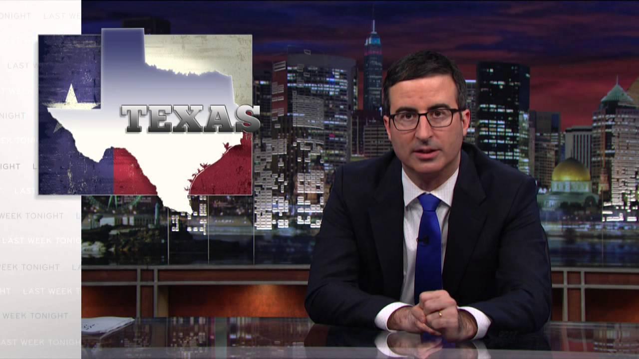 Predatory Lending: Last Week Tonight with John Oliver (HBO) - YouTube