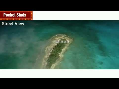 British Indian Ocean Territory (Diego Garcia) History Explained