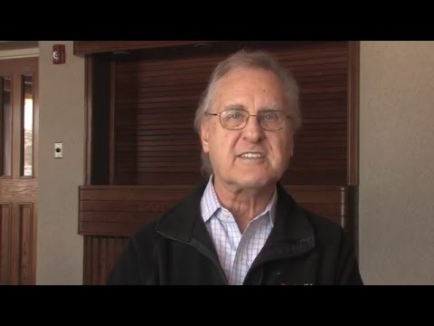 Stephen Lewis: Week in Review 109  — Haiti, cholera and the UN