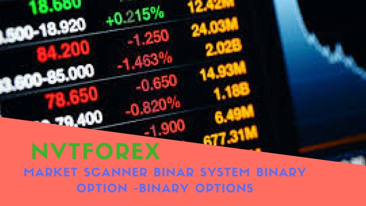 Forex training in mumbai