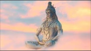Arunaiyin Perumagane lord shiva song for positiveness and you will get inner peace with LYRICS