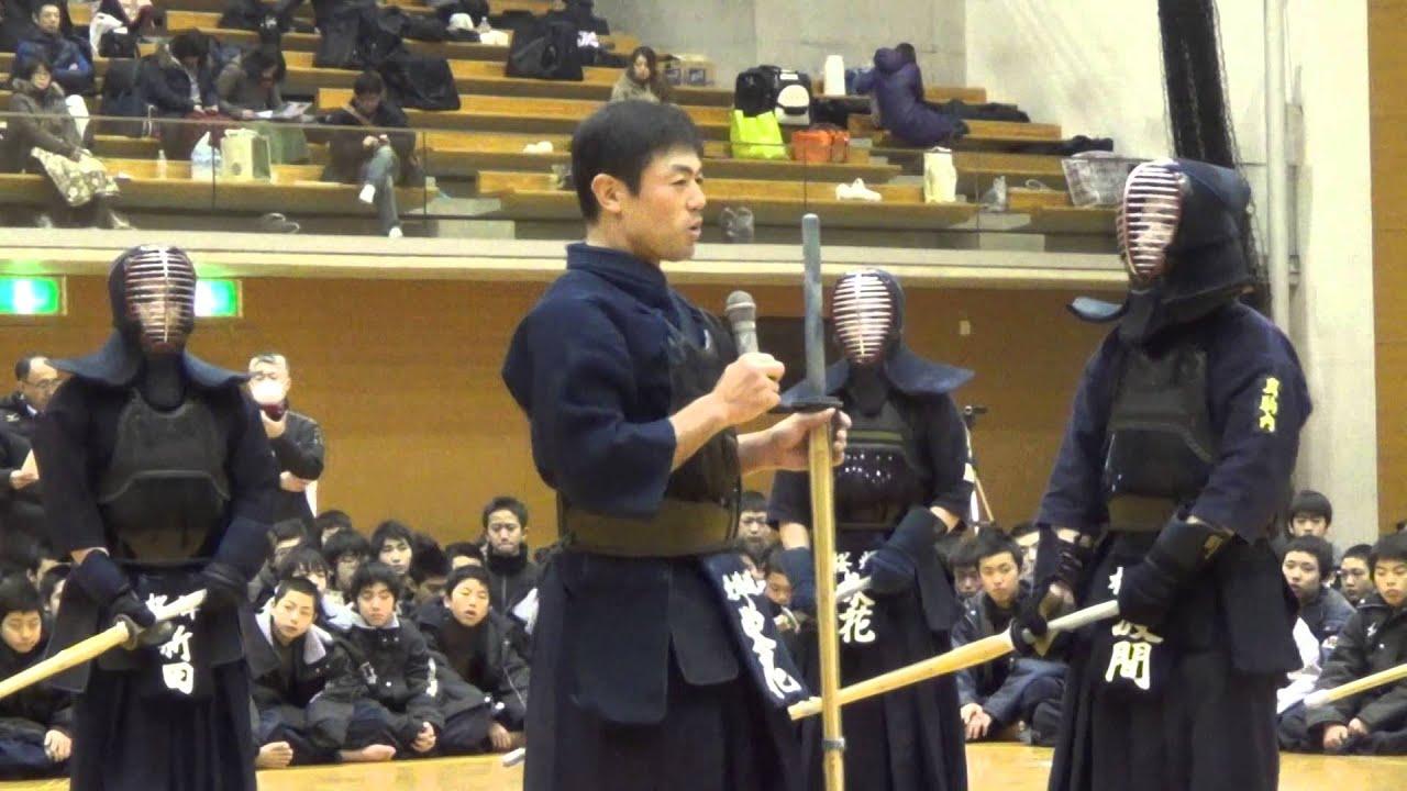 栄花先生講習会 真駒内見本 - Yo...