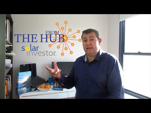 Solar Investor