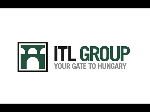 ITL Group presents Budapest Business Party 5