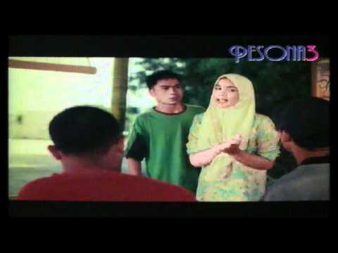 Promo Lagi-Lagi Senario (Pesona 3) @ Tv3! (25/9/2011)