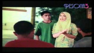 promo lagi lagi senario pesona 3 tv3 2592011
