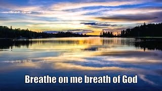 Watch Sandi Patty Breathe On Me video