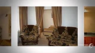 видео Клубный отель «Дельфин», официальные цены 2015, бронирование – отдых в Абхазии в Пицунде