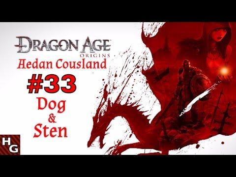 dragon-age:-origins-(33)-dog-&-sten