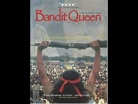 Chottie Si Umar - Bandit queen Soundtrack