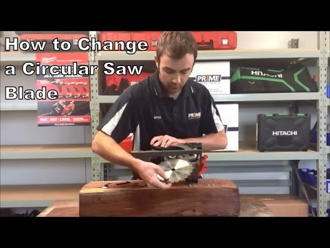 How to change a circular saw blade milwaukee m18 fuel m18ccs55 how to change a circular saw blade milwaukee m18 fuel m18ccs55 greentooth Image collections