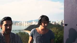 Chemical Surf - Live Dj Set @ Morro Do Careca (Balneário Camboriú/SC) | R.I.P. GENRES