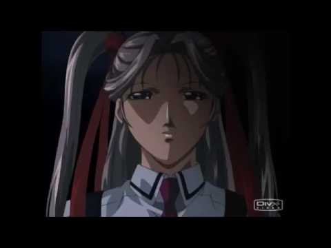 Sexy Bible Black amv 18+ erotic