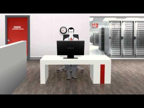 avaya-scopia-video-conference