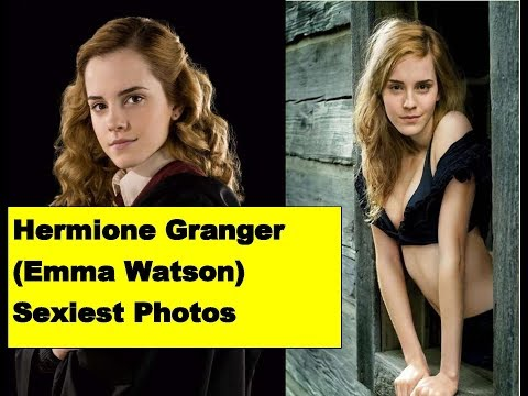 Emma Watson Breast Expansion 01 from YouTube · Duration:  16 seconds