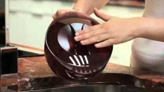 Микроплюс кувшин Tupperware