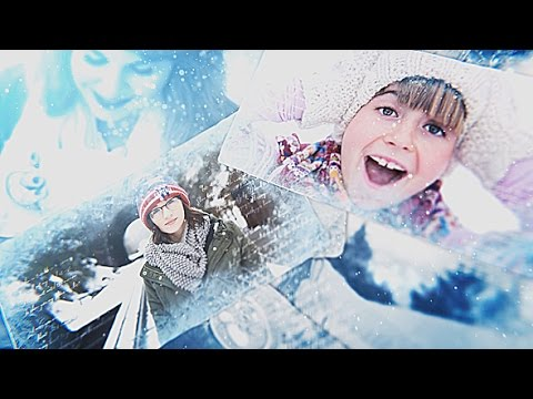 Frozen Frame | After Effects template - YouTube