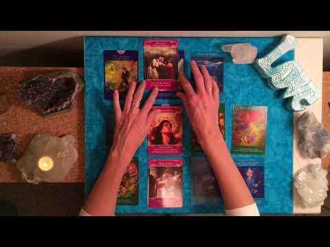 SPECIAL CHANNELED MESSAGE FROM THE DIVINE MASCULINE TO HIS LOVE