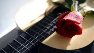 эстрадная музыка , певица Valida - песня Рабыня