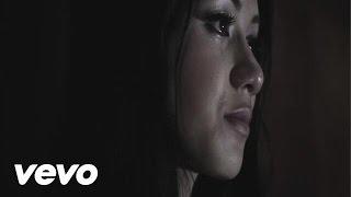 Achi Harahap - Dingin (Video Clip) Mp3