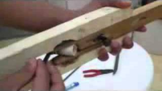 تصنيع سلاح يدوي.flv