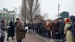видео «Навои – великий поэт и государственный деятель эпохи». / Новости Узбекистана