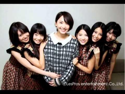 Ranma  Update: 9nine to perform the theme song, Chikutaku☆2NITE