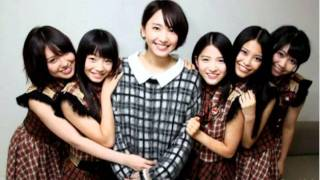 Ranma Live Update: 9nine to perform the theme song,