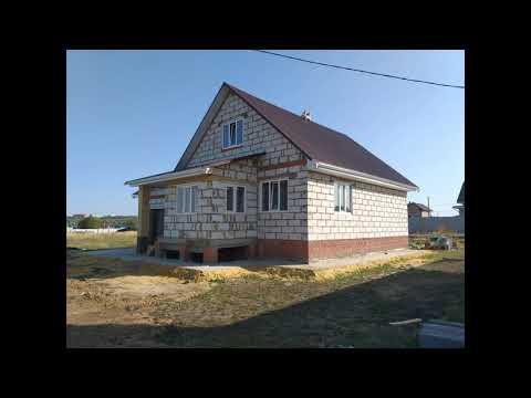 Продажа дома 150 м². Саранск. 8 (962) 597-42-01 Сергей