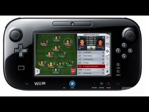 Mi valoración sobre... | FIFA 13 (Wii U)