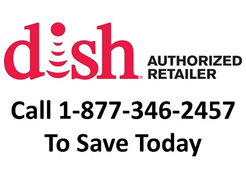 Dish Network Palm Springs CA   Call for Best Dish Satellite TV offers in Palm Springs, CA