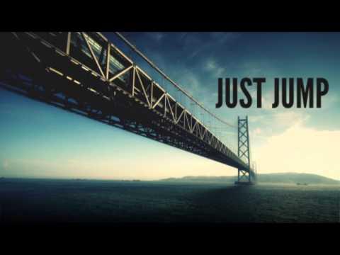 Allar - Just Jump