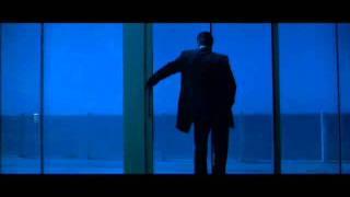William Orbit - The last lagoon