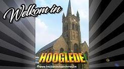 DJ Yolotanker - Welkom in Hooglede [OFFICIAL ANTHEM]