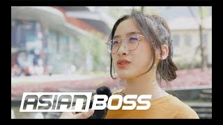 What The Chinese Think Of South Korea | ASIAN BOSS