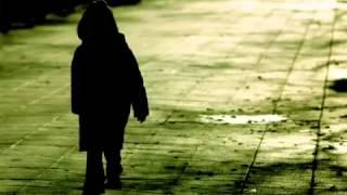 ▶ Ven Conmigo redimi2 & Jesus Adrian Romero ft funky   YouTube