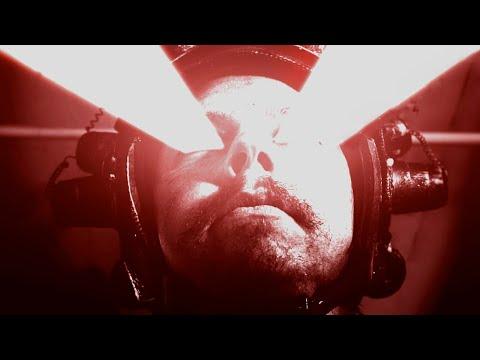"APATHIAN - ""Micro"" (OFFICIAL MUSIC VIDEO)"